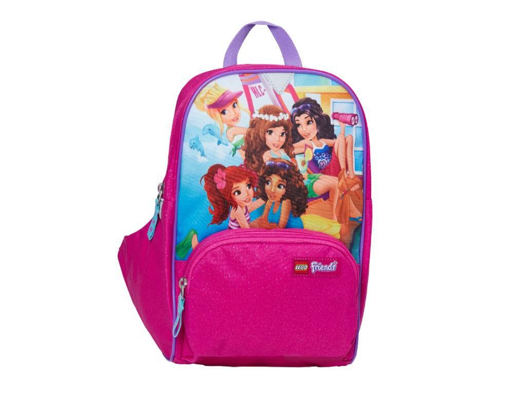Рюкзак лего 502012025 рюкзак с ледниковым периодом