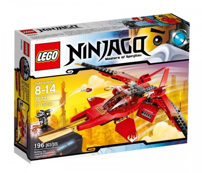Игры Лего – лучшие бесплатные онлайн игры Лего!