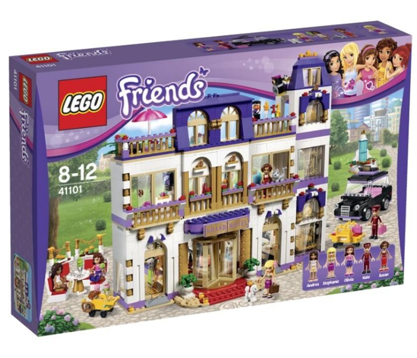 Лего стол  екатеринбург