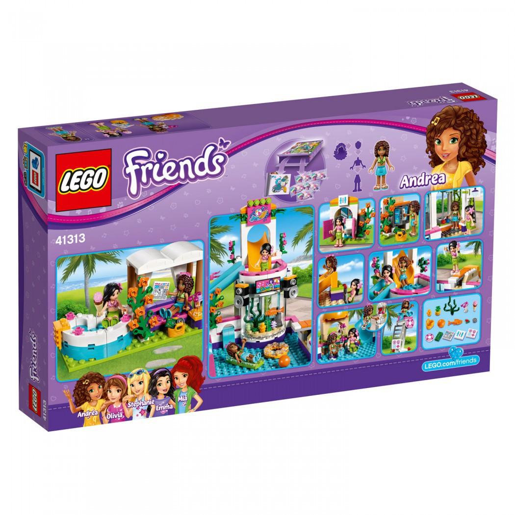 Лего 2018 новинки. Наборы для мальчиков и девочек