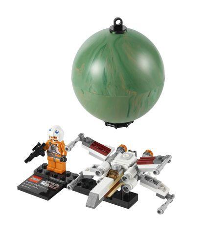 Лего звёздные войны lego star wars