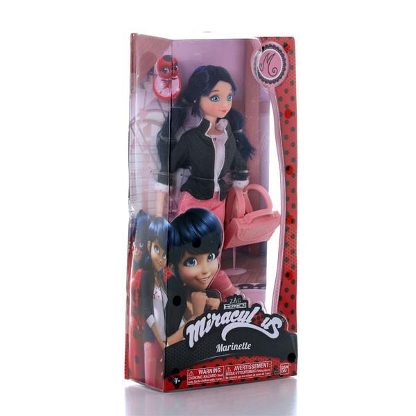 8980fa551283 Игрушка Кукла Леди Баг 26см 39745 - Интернет - магазин конструкторов ...