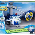 "Игрушка SUPER WINGS YW710750 ""Пол на р/у"" - Интернет-магазин конструкторов Лего kubikon.ru, г. Екатеринбург"