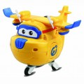 "Игрушка SUPER WINGS YW710320 ""Говорящий трансформер Донни"" - Интернет-магазин конструкторов Лего kubikon.ru, г. Екатеринбург"