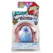 Игрушка Hatchimals коллекционная фигурка праздник 1 штука 19130 183c785f4c1