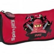 Рюкзак школьный lc-02 lego hero factory лего 502012025 купить теннисные рюкзаки