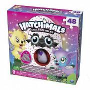 Игрушка Hatchimals - Hatchy-малыш - интерактивный питомец ... 0e9f2337c50