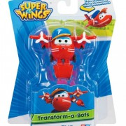 "Игрушка SUPER WINGS EU720021 ""Мини-трансформер Флип"" - Интернет-магазин конструкторов Лего kubikon.ru, г. Екатеринбург"