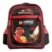 Купить рюкзак лего в екатеринбурге рюкзак контур 50 v2 купить