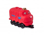 Игрушка CHUGGINGTON паровозик Уилсон 38516 - Интернет-магазин конструкторов Лего kubikon.ru, г. Екатеринбург