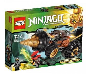 Лего конструкторы лего lego