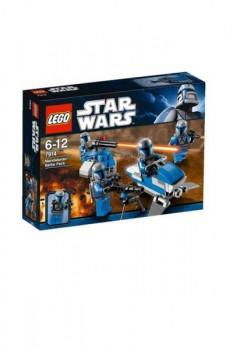Лего конструктор лего звёздные войны