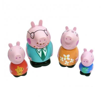 Свинка пеппа купить в интернет магазине екатеринбург