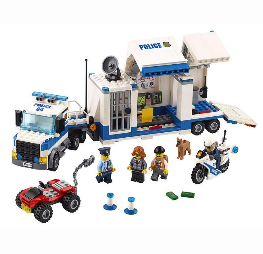 Картинки про игрушки лего